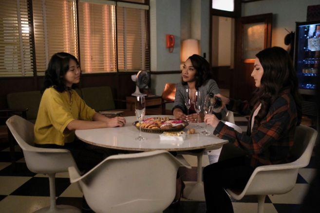 The Flash - Season 7 - Ep 12 - 09