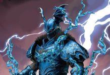 Beast Kingdom - DAH - Dark Nights - Death Metal - Merciless - Featured - 01