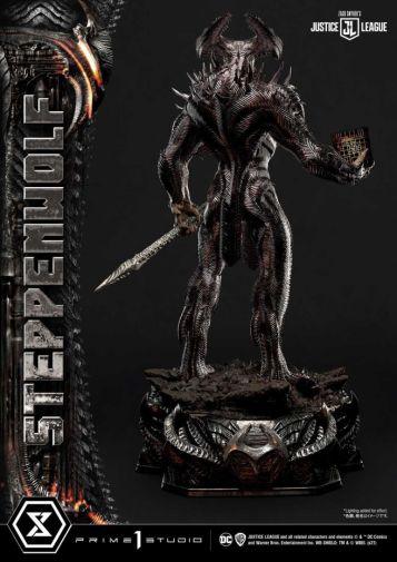 Prime 1 Studio - Zack Snyders Justice League - Steppenwolf - 35