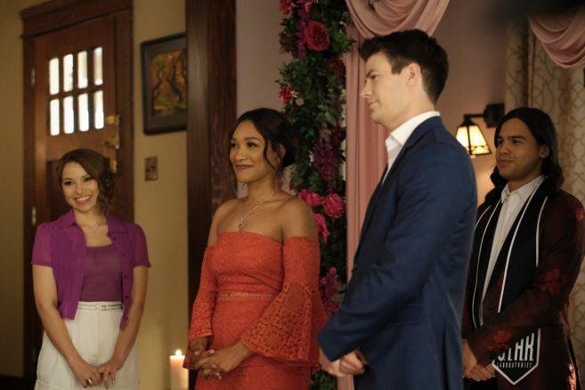 The Flash - Season 7 - Ep 18 - 03