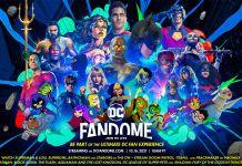 DC Fandome posterCR: DC