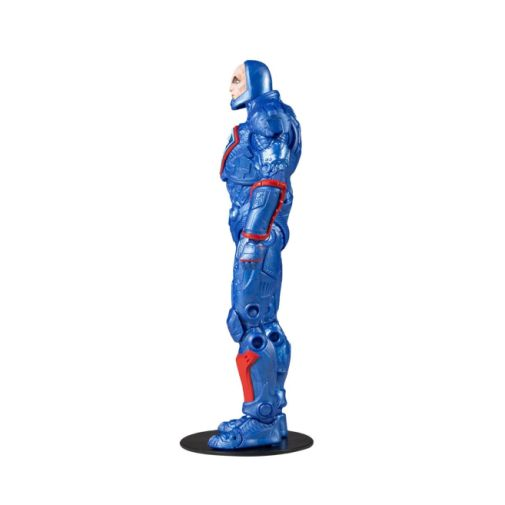 McFarlane Toys - DC Multiverse - Darkseid Lex Luthor - 03