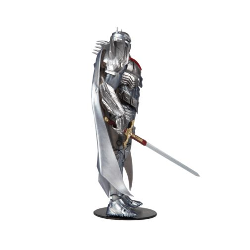 McFarlane Toys - DC Multiverse - Gold Label - Azrael - Batman Armor - 04
