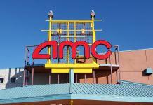 Shutterstock - AMC - Jon Kraft - BMN