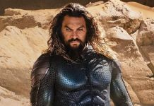 Aquaman and the Lost Kingdom - Stealth Suit - Featured - 01