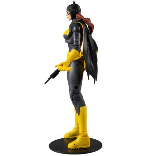 McFarlane Toys - DC Multiverse - Batman - Three Jokers - Batgirl - 04