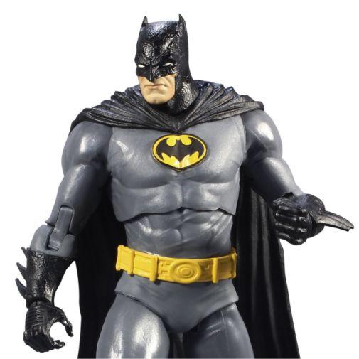 McFarlane Toys - DC Multiverse - Batman - Three Jokers - Batman - 06