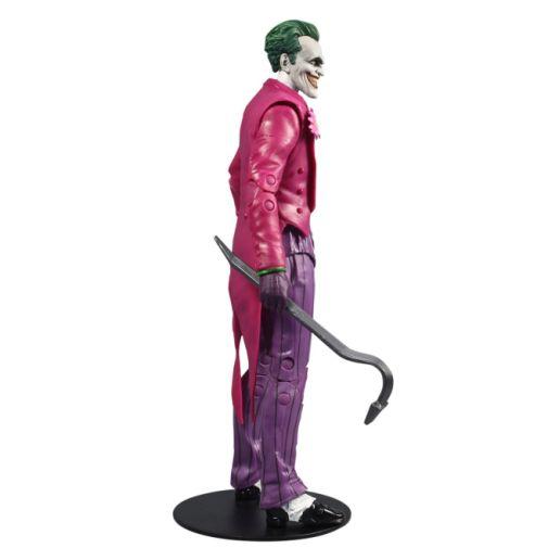 McFarlane Toys - DC Multiverse - Batman - Three Jokers - Joker - Clown - 04