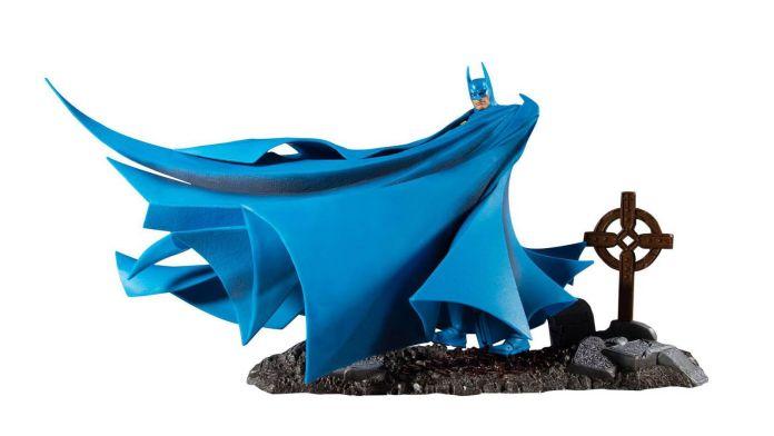 McFarlane Toys - DC Multiverse - Batman - Year Two - Featured - 01