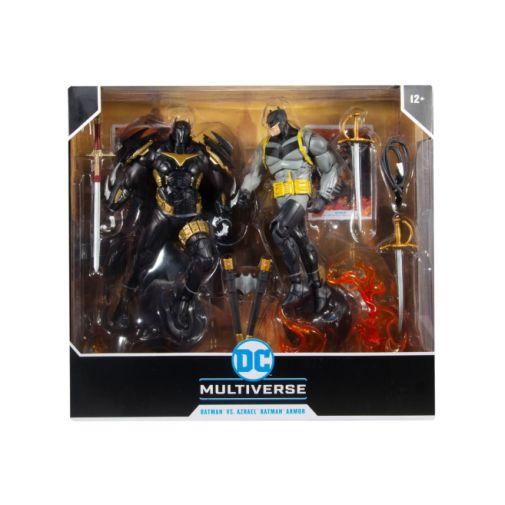McFarlane-White-Knight-Batman-vs-Azrael-001