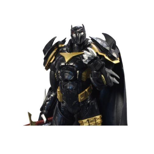 McFarlane-White-Knight-Batman-vs-Azrael-010