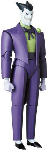 Medicom - MAFEX - The New Batman Adventures - Joker - 02