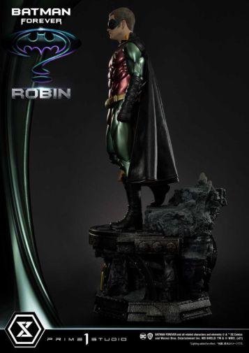 Prime 1 Studio - Batman Forever - Robin - 22