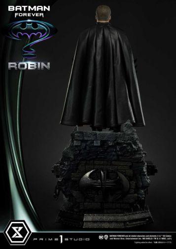 Prime 1 Studio - Batman Forever - Robin - 23