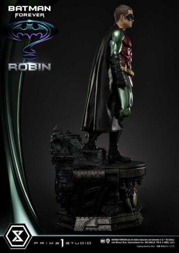 Prime 1 Studio - Batman Forever - Robin - 24