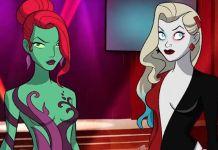 Harley Quinn - Season 3 - First Look - Featured - 01