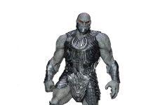 Iron Studios - DC Comics - Darkseid - ZSJL - Featured - 01