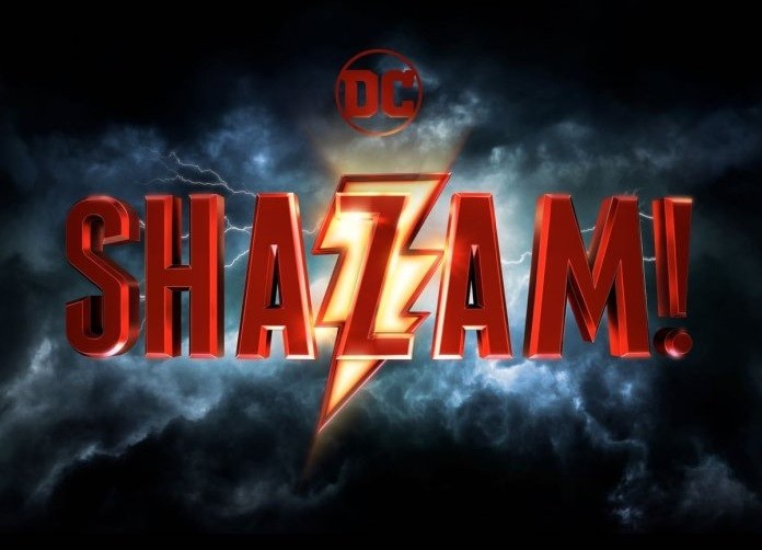"A BOF Film Review: SHAZAM! by Bill ""Jett"" Ramey"