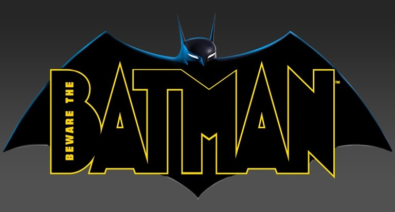 The Best Animated Batman Series No One Watched
