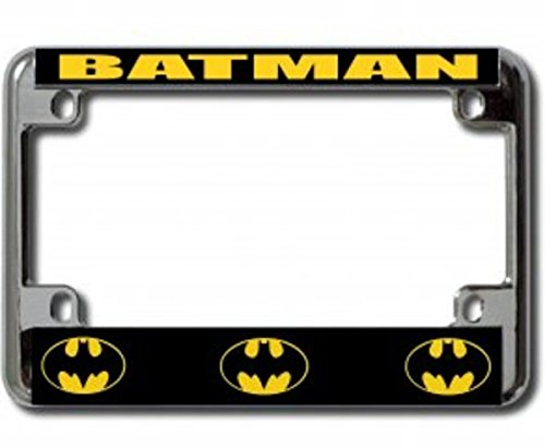 Top 10 Batman Motorcycle Accessories Batman Factor