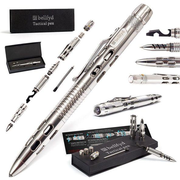 spy pen