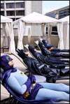 BatmanGuide64509