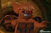 968full-lego-batman--the-videogame-screenshot (1)