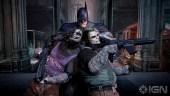batman-arkham-city-20100901084908583