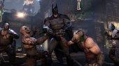Batman-Arkham-City-double-hand-crush
