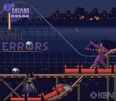 Batmanvideogamehistory9