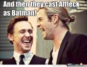 affleck_batman_meme