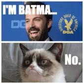 grumpy-cat-reaction