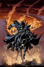 batman-the-return-of-bruce-wayne-20100305114554491