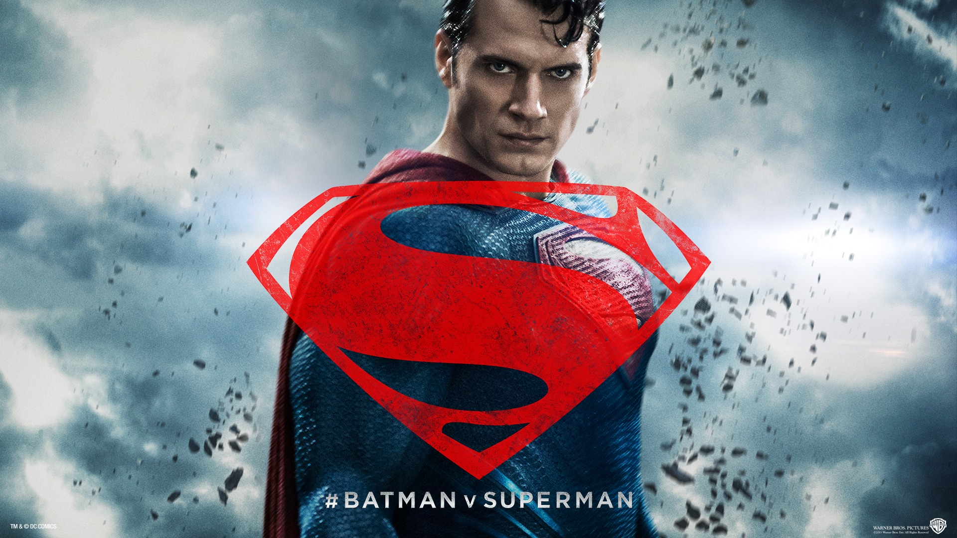 https://i2.wp.com/batmanvsuperman.dccomics.com/images/downloads/superman/bvs_superman_wpw.jpg