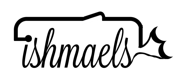 Ishmael's Fine Wands for Witches and Wizards