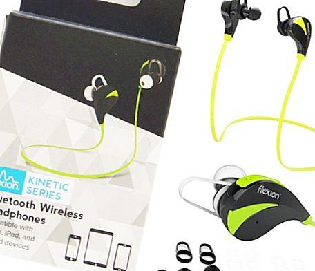 f0aff805a06 Auriculares superiores para iphone. Alternativas principales de Apple  AirPods: Revisión de Tech-touch