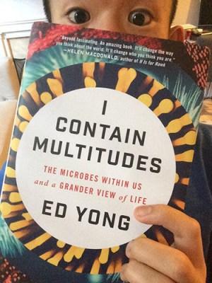 ed-yong-multitudes