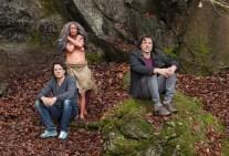 neanderthals kennis
