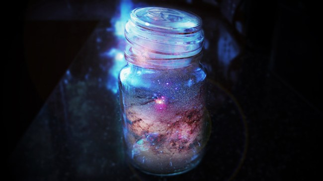 the_universe_in_a_jar_by_simpleskulduggery