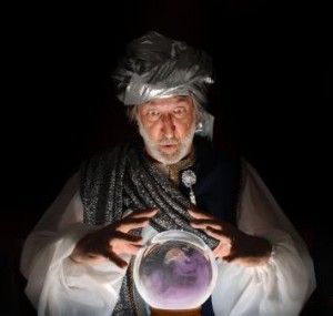 [Image: crystal-ball.jpeg]