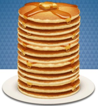 National-Pancake-Day-at-IHOP