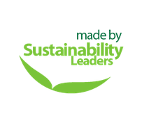 Sustainability Leader badge