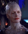 180Px-Borg Queen 2372
