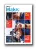 Make_coverweb1
