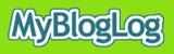 Mybloglog-1