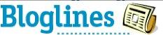 Bloglines-2