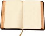 Book Open-3