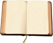 Book Open-6