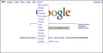 Google-Com-2007-Expanded-More