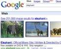 Googleimage05